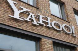 Yahoo! le robo otro ejecutivo a Google