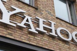 Yahoo! Argentina reconoce talento de jovenes ejecutivos del mundo
