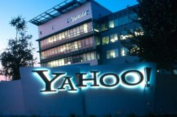 Gmail y Hotmail, afectados por el robo de contrasenas a Yahoo
