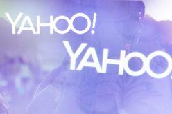 Yahoo! cambia su imagen publicitaria