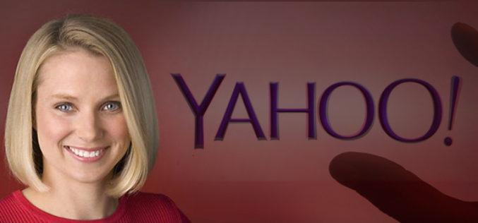 Yahoo! estrena nueva imagen