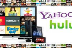 Yahoo! explora comprar el portal de videos Hulu