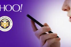 Yahoo! busca un asistente virtual