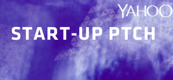 Yahoo! compra la start-up Ptch