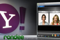 Yahoo! se hace con la firma de videoconferencia Rondee