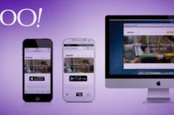 Yahoo! planea la compra de la start-up Tomfoolery