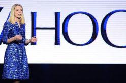 Yahoo! planea expandirse en la publicidad movil
