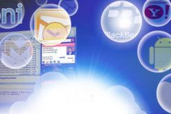 Yahoo! esta negociando la adquisicion de Xobni