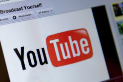 YouTube se enfoca en crowdfunding y sus listas de reproduccion