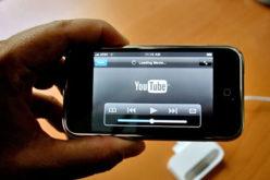YouTube ya tiene aplicacion propia para iPhone