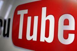 Microsoft y Google se enfrentan por YouTube