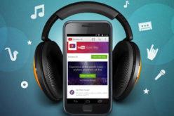Google lanzara su servicio de musica por streaming