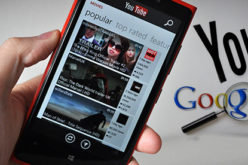 Google quiere la aplicacion no oficial de YouTube fuera de Windows Phone