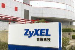 ZyXEL anuncia programa de intercambio para los proveedores de Sonicwall