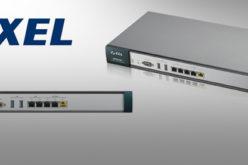 ZyXEL presenta Gateway de Acceso Unificado