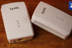 ZyXEL presenta Powerline Gigabit y Powerline Gigabit MIMO