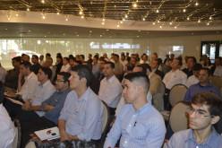Vision Solutions presenta ventajas durante Roadshow Sao Paulo