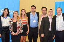 Rackspace llega a Argentina con Licencias OnLine