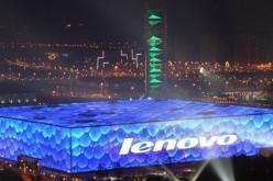Intel, Microsoft y CEOs de Baidu participan en el Lenovo Tech World