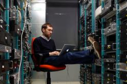 Data Centers: La megatendencia en virtualización