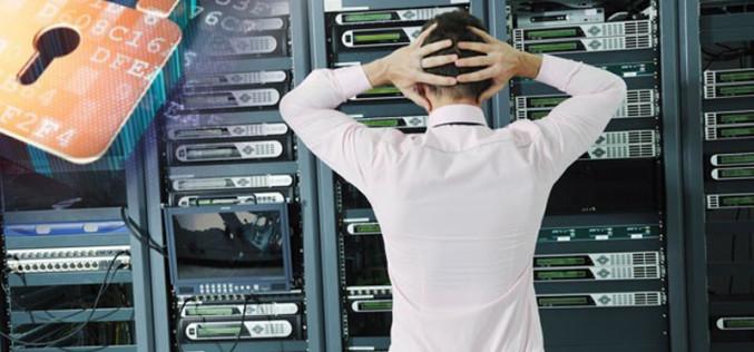 Dale valor a tu información y protege tu centro de datos