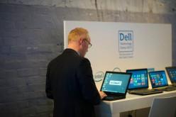 Las nuevas tecnologías Dell