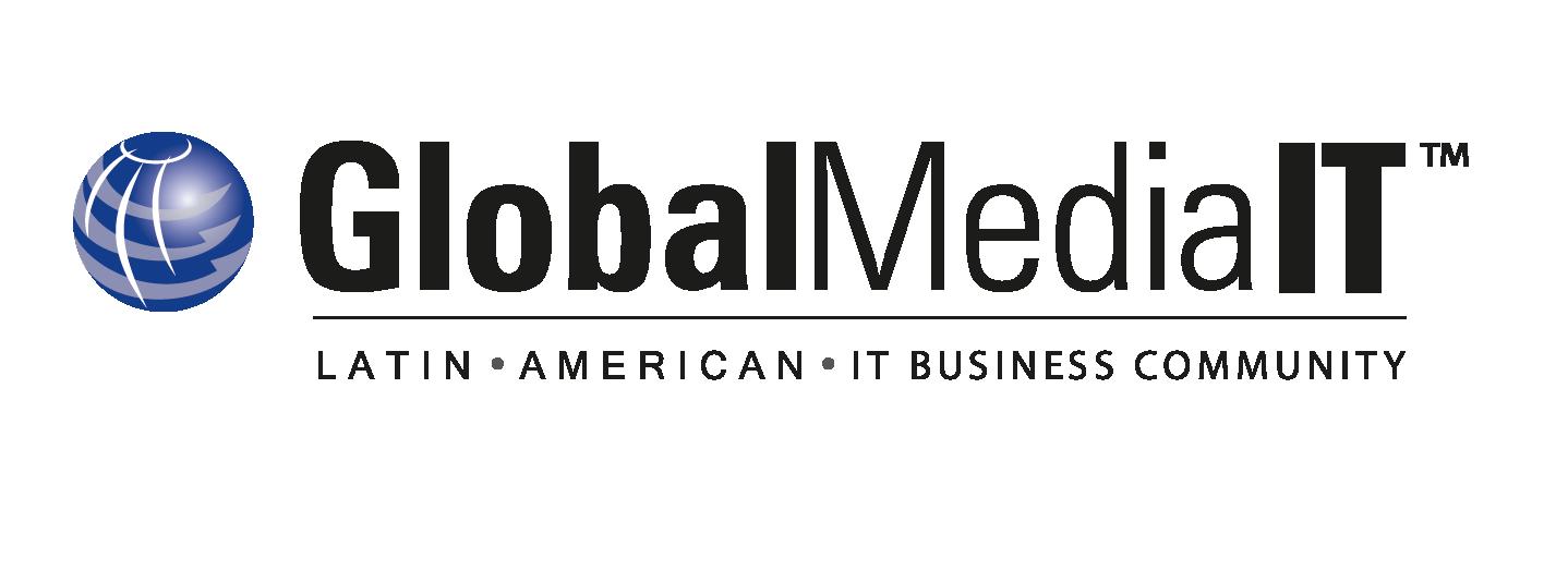Global Media IT