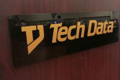 Tech Data Technology Forum 2015 en Puerto Rico