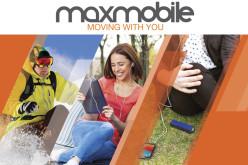 MAXMOBILE  lanza su nueva línea de productos para Latino América