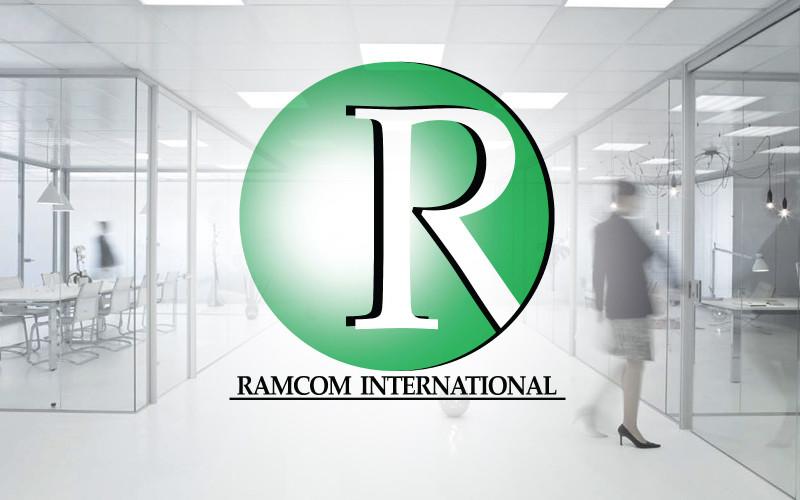 Ramcom inaugura oficinas en Puerto Rico