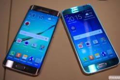 Galaxy S6 y Edge, los más vendidos en México