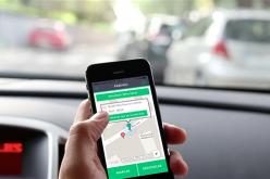 Conoce la 'app' que busca un estacionamiento para tu carro