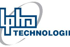 Alpha Technologies establece objetivo para equipos compatibles con SCTE 186