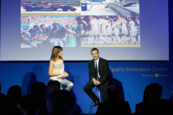 Microsoft abre centro IT para desarrollo deportivo