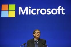 Microsoft ofrece soluciones y fortalece profesionalesTI