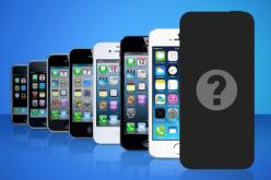 ¿Que traerá el próximo iPhone?