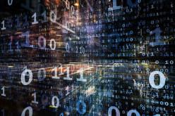 Data centers crecen y se afianzan en Panamá