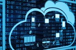 Intel refuerza la seguridad empresarial en la nube