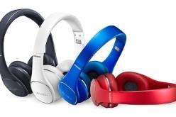 Samsung amplía línea de productos inalámbricos de audio inteligentes