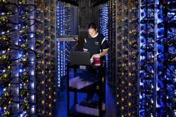 Data Centers y La megatendencia en virtualización