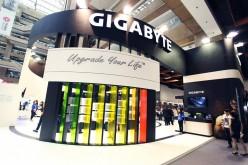 GIGABYTE mostrará un adelanto de las motherboards serie 100 en Computex 2015