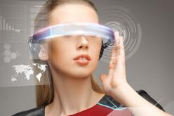 Tecnología al alcance de tus dedos