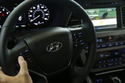 Maneja tu auto con tu smartphone