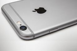 El iPhone 7 llega en septiembre
