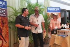 """""""Descubre Brother"""" se lleva a cabo en la República Dominicana"""