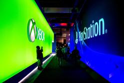 Inicia E3 2015
