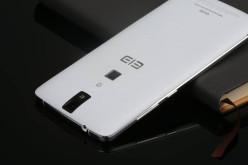 Elephone P9000, un smartphone con el nuevo MediaTek Helio X20