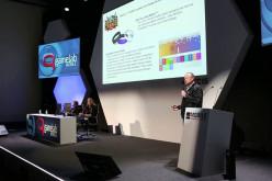 Videojuegos apuestan a la tecnología vestible