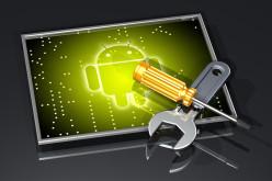 Google recompensará por hallar vulnerabilidades en Android