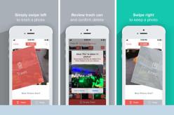 Haz tareas de tu smartphone usando Flic